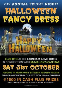 A3-Halloween-Poster