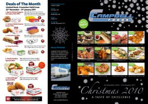 A4-Christmas-Brochure-house