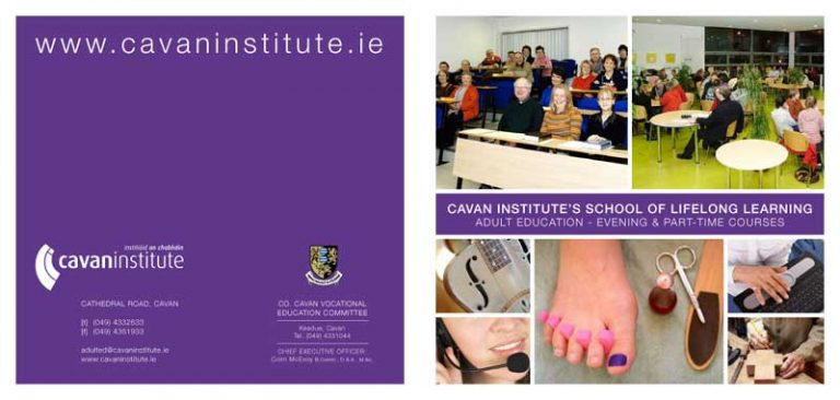 Adult-Education-Cover-V4