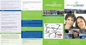 DL-Brochure-4PAGE1