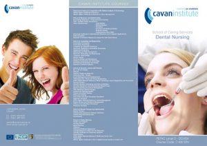 Dental-Nursing1