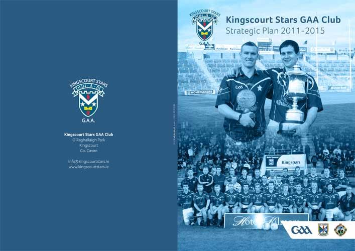 Kingscourt-Stars-Strategic-