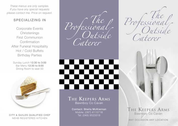 Outside-Catering-Brochure1