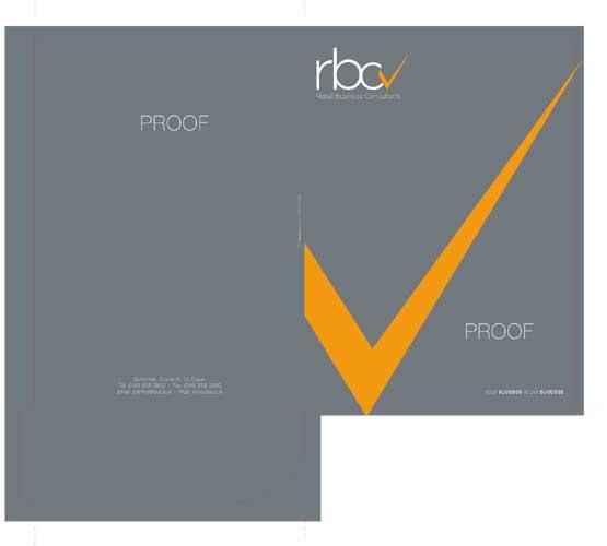 RBC-Folder-01