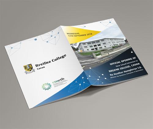 abbey-brochure