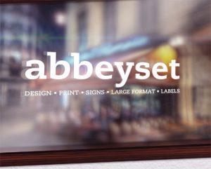 abbeyset-windows