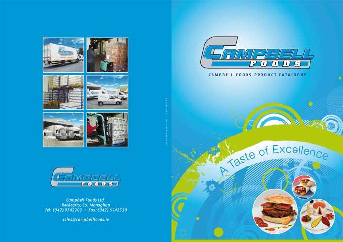 productbrochure01
