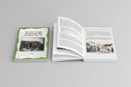 abbey-books